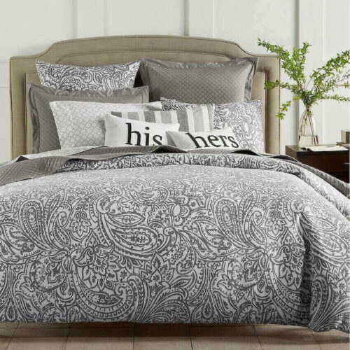 Charter Club Bedding Selection Of Duvet Covers And Sheets